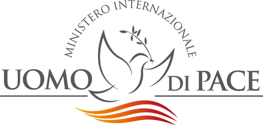 Ministero Internazionale Uomo di Pace